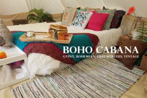 boho-cabana-package