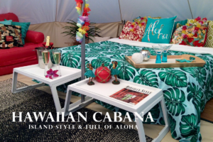 package-hawaiian-cabana